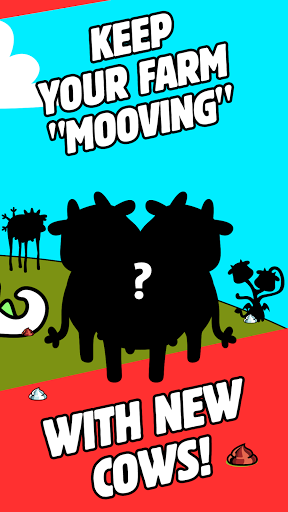 Cow Evolution - Crazy Cow Making Clicker Game 1.11.4 screenshots 3