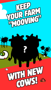 Cow Evolution  Crazy Cow Making Idle Merge Games Apk Download 5