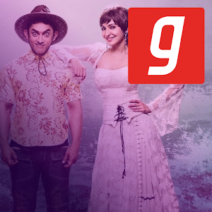 Hindi Romantic Songs 2014 App