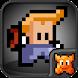 Sketchbook Squad - Androidアプリ