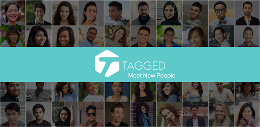 Tagged online dating site