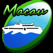 Macao Maritime Info