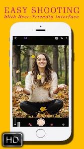 GoCam Pro X (HD Camera) 2.2