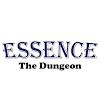 Essence: The Dungeon (한글판) 대표 아이콘 :: 게볼루션