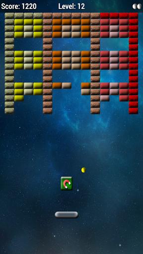 ArkanoidX apkmr screenshots 6