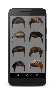 Hair Sticker for Photos For Pc – Free Download In 2020 – Windows And Mac 2