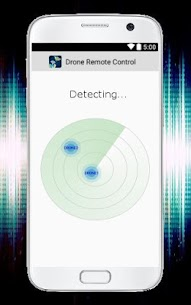 Drone Remote Control Prank For Pc   Download And Install  (Windows 7, 8, 10 And Mac) 2