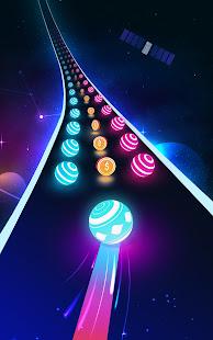 Dancing Road: Color Ball Run! 1.8.7 Screenshots 8