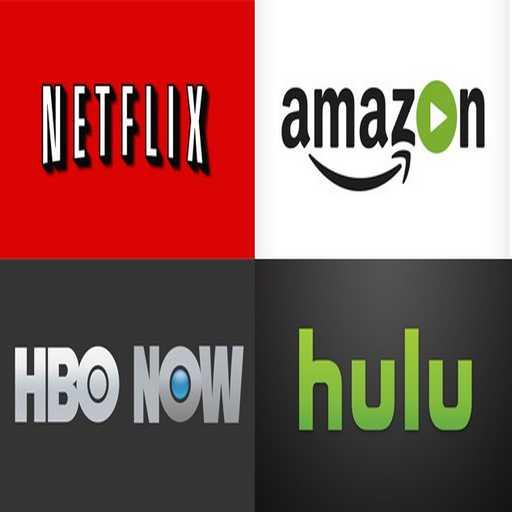 Baixar Video on Demand - Movies and TV Shows