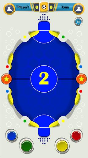 Télécharger Gratuit Pinball X APK MOD (Astuce) screenshots 3