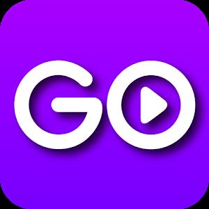 GOGO LIVE 3.2.72021011400 by Global Live Network Inc. logo