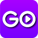 GOGO LIVE - Go Live Stream & Live Video Chat