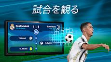 オンライン・サッカー・マネージャー(OSM) - 20/21のおすすめ画像4