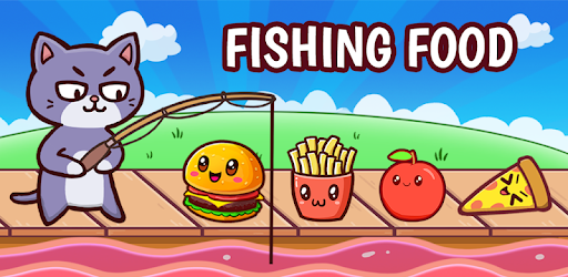 Fishing Food Apps On Google Play