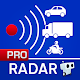 Radarbot Pro: Speed Camera Detector & Speedometer Apk