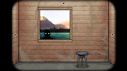 Cube Escape: The Lake 4.1.1 screenshots 3