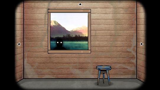 Cube Escape: The Lake 4.1.1 Apk 3