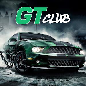 GT: Speed Club  Drag Racing  CSR Race Car Game