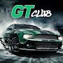 GT: Speed Club icon