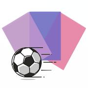 Football Predict Lite - Score & Live & Prediction