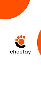 Cheetay, Pakistan's Favourite Delivery App 3.12.7 screenshots 1
