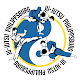 FZC blau weiß Philippsburg para PC Windows
