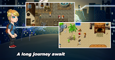 Monbots RPGのおすすめ画像1