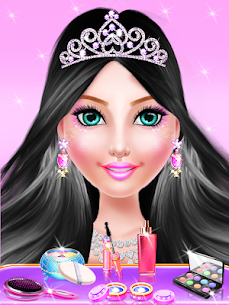 Top Model International Live For Pc- Download And Install  (Windows 7, 8, 10 And Mac) 2