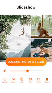 YouCut – Video Editor & Video Maker, No Watermark 9