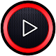 Music Player - Audio Player With Music Equalizer Download on Windows