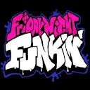 Friday Night Funkin Music Guide Free