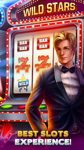 Free Slots  screenshots 15