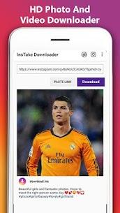Video Downloader for Instagram – Download IG Video 2