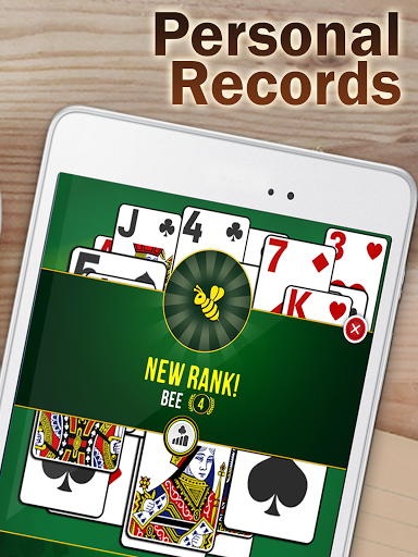 Solitaire Bliss Collection 1.4.1 screenshots 18