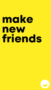 Yubo – Join, play, Make new friends online 1