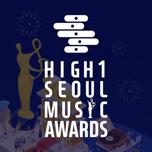 The 30th Sma Official Voting App Apps On Google Play