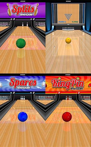Strike! Ten Pin Bowling 1.11.2 screenshots 23