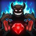 Cursed Treasure - Level Pack