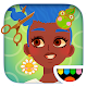 Toca Hair Salon 4 Apk