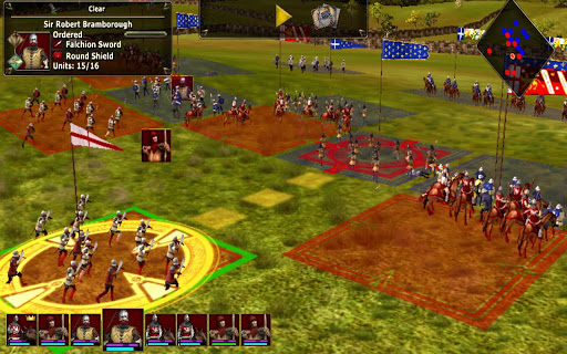 Great Battles Medieval ss2