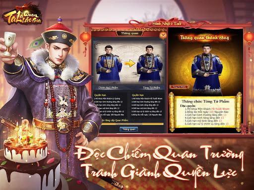 Ta Lu00e0 Quan Lu00e3o Gia - 100D 2.6.05041146 screenshots 8