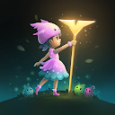 Light a Way : Tap Tap Fairytale