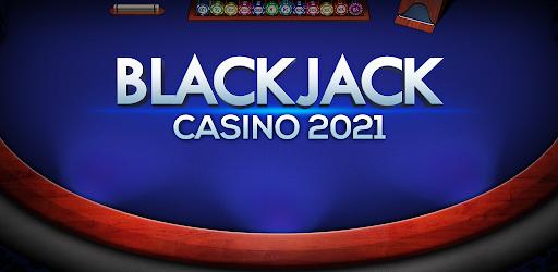 Double X Casino Promo Codes - Slot Machines Are Preferred By Slot Machine