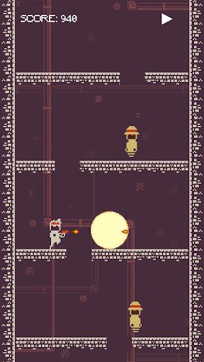 red trigger screenshot 2