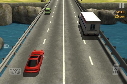 Traffic Racer goodtube screenshots 8