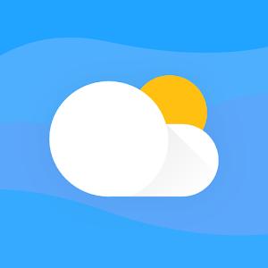 Flux Weather Radar Widgets (Beta) 0.2.1 by bnxm logo