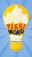 screenshot of Plexiword: Fun Word Guessing Games, Brain Thinking