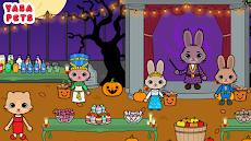 Yasa Pets Halloweenのおすすめ画像5
