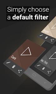Blue Light Filter & Night Mode – Night Shift Pro v4.1.9 (Patched) 1