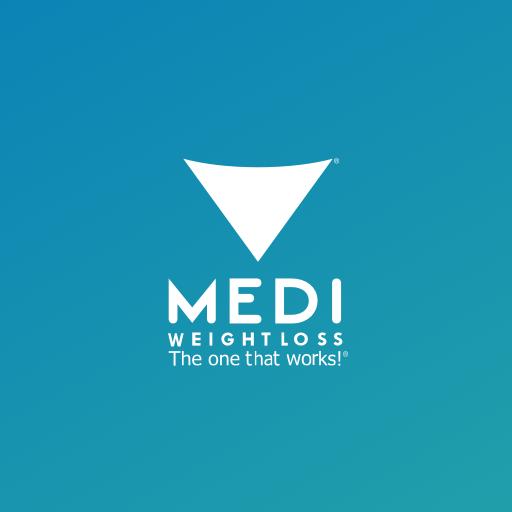 Medi-Weightloss SPW icon